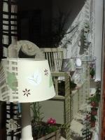 16_bloomsbury-lampshades-rotatedmay2017.jpg